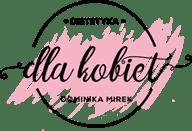 Dieta online - Poradnia dietetyczna - Dietetyk Dominika Mirek