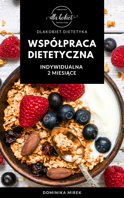 dieta online indywidualna